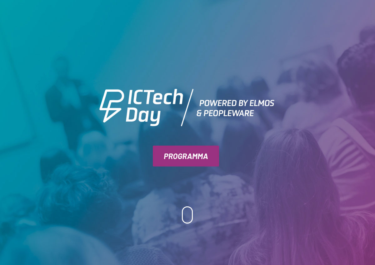 https://ministryofprivacy.eu/wp-content/uploads/2020/01/icttechday.jpg