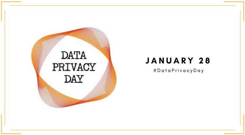 https://ministryofprivacy.eu/wp-content/uploads/2020/01/img_5c4f6b226b144.png