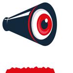 https://ministryofprivacy.eu/wp-content/uploads/2020/01/logo-web.png