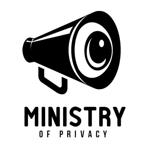 the Ministry of Privacy