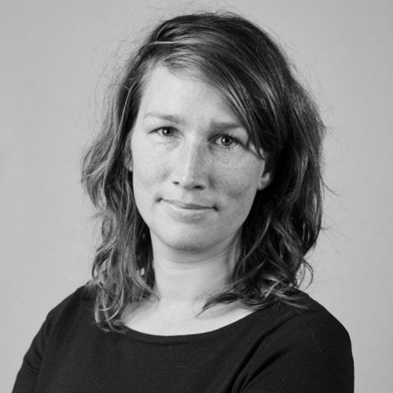 https://ministryofprivacy.eu/wp-content/uploads/2020/01/rosamundevanbrakel.jpg