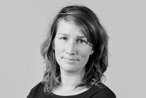 https://ministryofprivacy.eu/wp-content/uploads/2021/10/rosamundevanbrakelzw.png